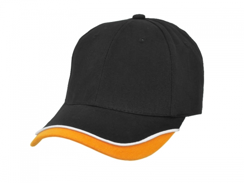 Merlin cap